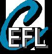 CEFL logo